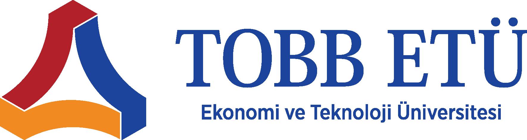 tobb_etu_yatay_tr