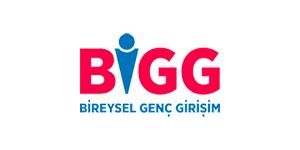 BIGG Logo
