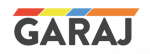 Garaj Logo